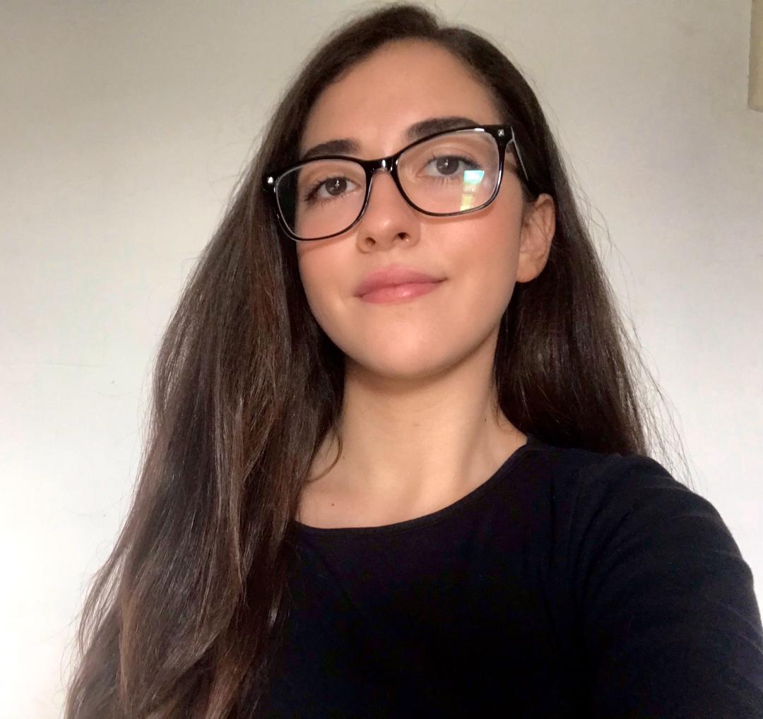 Isabella Urdaneta